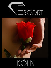 99 High-Class Escortservice f�r K�ln