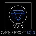Escort Agentur Köln - Caprice Escort Köln