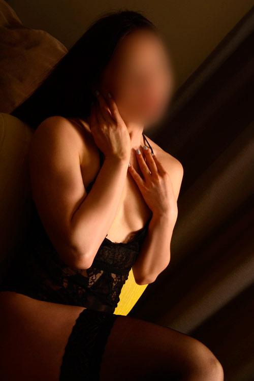 deepthroat bilder escort agentur