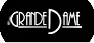 Grande Dame Logo